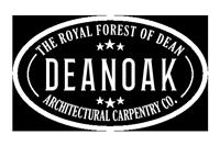 Deanoak Limited Logo